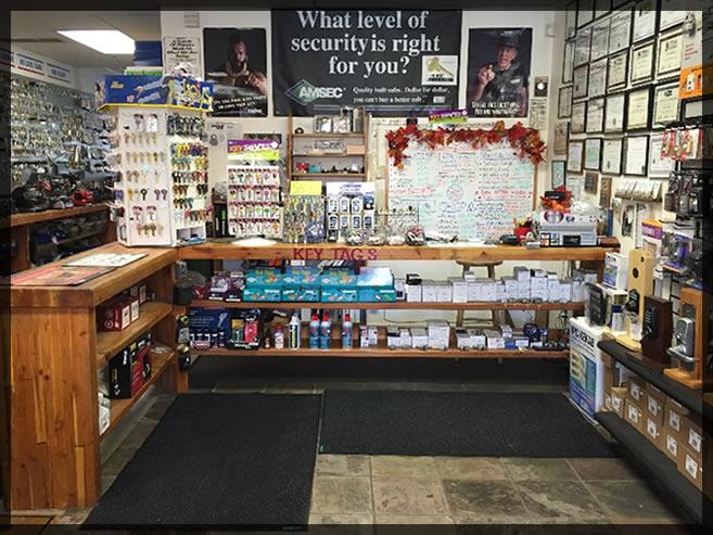 Rose Glen North Dakota ⁓ Try These Locksmith Near Me