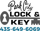 ParkCityLock&Key-Mobile